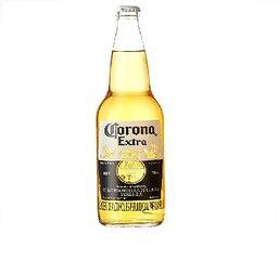 Cerveza Mexicana Corona 710 Ml