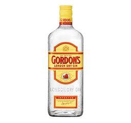 GIN GORDONS 1 LITRO