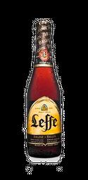 Leffe Brune 330cc