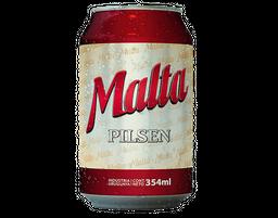 Malta 354cc