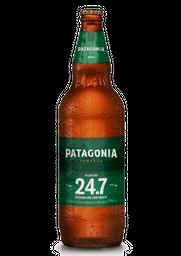 Patagonia KM 24.7 740cc