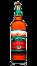 Patagonia Amber Lager 740cc