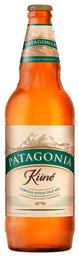Patagonia Pale Ale Kn' 740cc