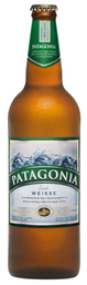 Patagonia Weisse 740cc