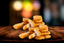 20 Nuggets