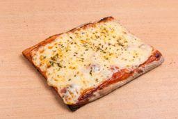 Pizza Muzzarella 💣