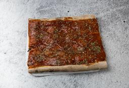 Pizza - 1 Metro