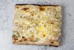 Pizza con Gusto - 1 Metro