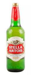 Stella Artois litro