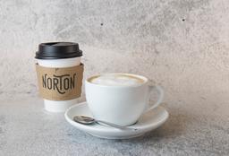 Café Cortado 200 ml
