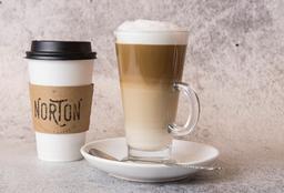 Cappuccino 400 ml