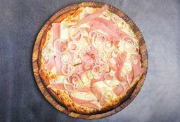 Pizzeta Sancho Panza - 32 cm