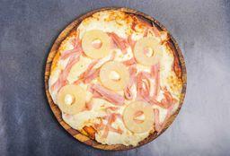 Pizzeta Dulcinea