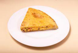 Torta Zapallitos