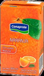 Jugo Conaprole - 250 ml