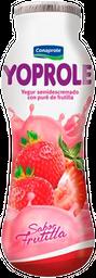 Yogurt Yoprole - 185 gr