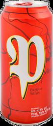 Cerveza Patricia - Lata