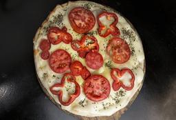 Pizzetas 3 x 2