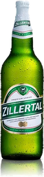 Cerveza Zillertal - 473 ml