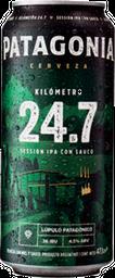 Cerveza Patagonia - 473 ml