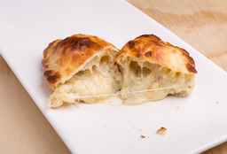 Empanada Blue Cheese