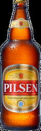 Cerveza Pilsen - 1 L