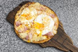 Pizzeta Giacca