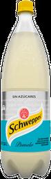 Refresco Schweppes - 1.5 L