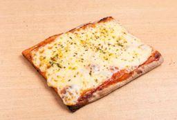 Pizza 1/2 metro
