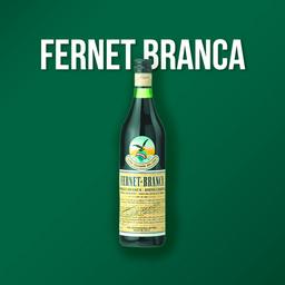 Fernet-Branca Bt