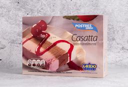 Casatta