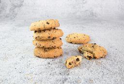 Cookies x 6