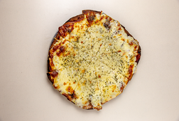 Pizzeta Para 2