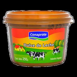 Dulce De Leche Conapro. 250 Ml