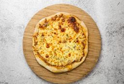 Pizzeta Muzzarella 28 cm