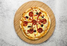 Pizzeta Especial 28 cm