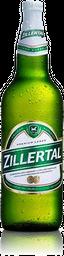 Cerveza Zillertal - 1 L