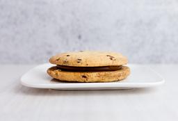 Alfajor de Cookies