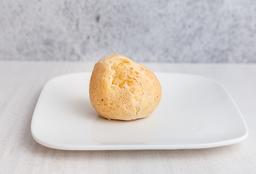 Pan de queso - Gluten Free