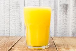 Jugo de Naranja Natural - 400 ml