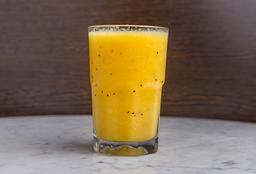 Licuado de Frutas - 500 ml