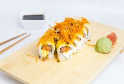 Mango Roll x10