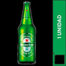 Heineken 710 ml