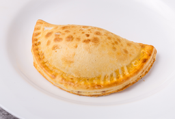 Empanadas El Noble