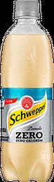 Pomelo Schweppes - 500 ml