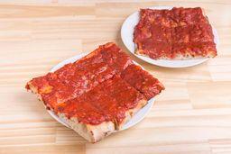 Pizza 3x2