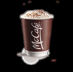 Cappuccino Mocca - 300 ml