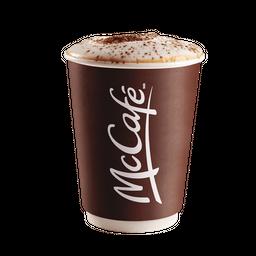 Cappuccino Tentación - 300 ml