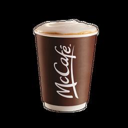 Latte Mediano