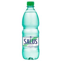 Agua Salus